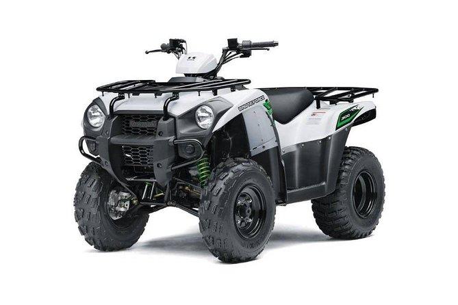 Aluguer Moto 4 / Aluguer de Quadriciclo / Quad Rental, Santa Maria, PORTUGAL