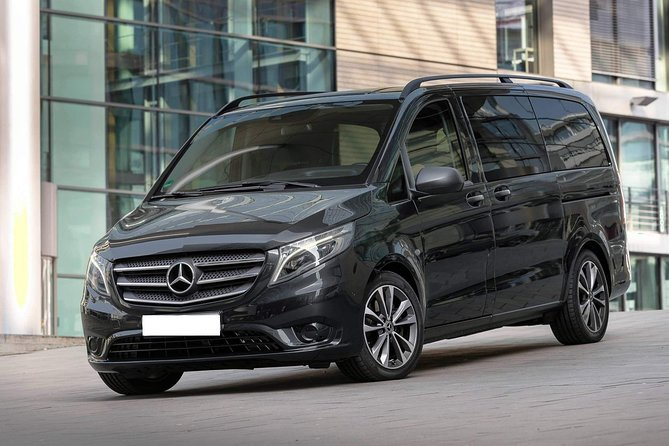 Private transportation, with a professionnel English-Speaking Driver, in a luxurious Vehicle. You will be picked up at any address in Chefchaouen, and dropped off at any address in Rabat, according to your own choosing.