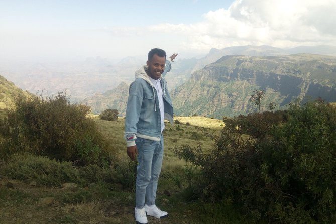 Mastering the art of tourist hospitality for over 10+ years in Ethiopia!<br>Timely Response For Inquiries<br>Experts in Ethiopian Natural scenery <br>