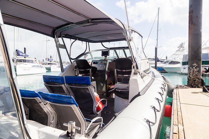 Private Standard Charter Experience in Whitsundays, Airlie Beach, AUSTRALIA
