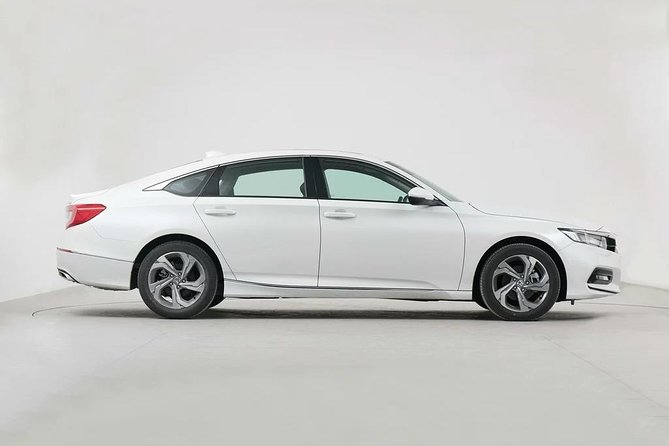 Arrival Transfer Changsha Airport to Hotel, Changsha, CHINA