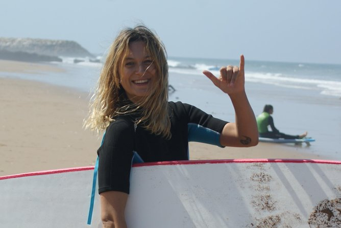 MÁS FOTOS, Unforgettable Surf coaching holidays (All inclusive stay, 8 days & 7 nights)