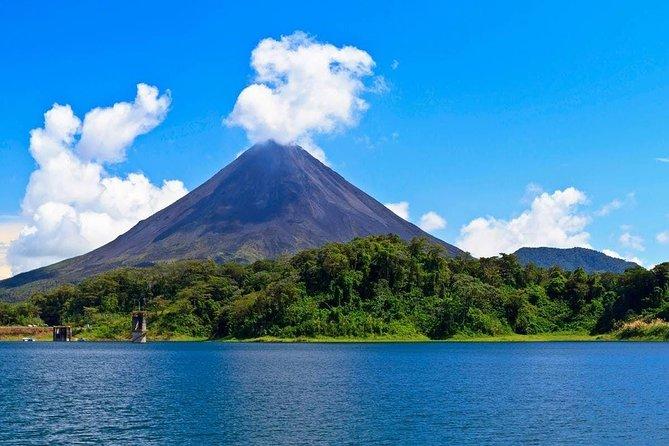Transporte de Playa Tamarindo, Guanacaste a La Fortuna, Tamarindo, COSTA RICA