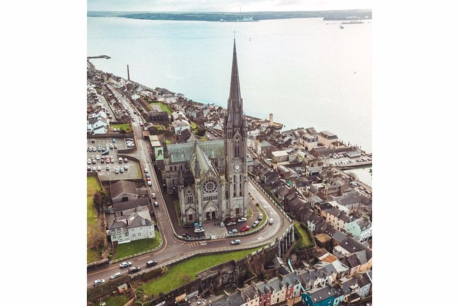 I've been living in this colourful town my whole life & have been a professional photographer for almost 3 years now. <br><br>This experience will offer you an insight through the lens to our little town, from the most 'Instagramable' spots, to some 'hidden gems'.<br><br>It is worth noting that Cobh is not known for it's flat terrain! There are many hills here, & unfortunately I don't offer a piggy back service just yet. But I can assure you that we will keep it at an easy pace.<br><br>:)