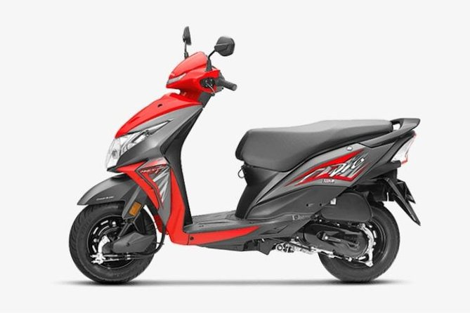 we provide low cost rental service in bhubaneswar. provided bikes in free delivery at home and hotel