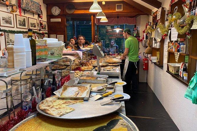Do Eat Better Experience - Rutas gastronómicas en Génova, Genova, ITALIA