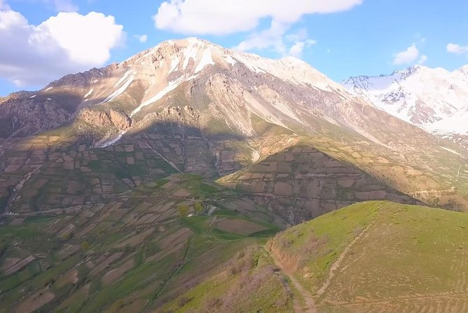 MÁS FOTOS, Gilan - Where Summer Meets Winter (from Samarkand)