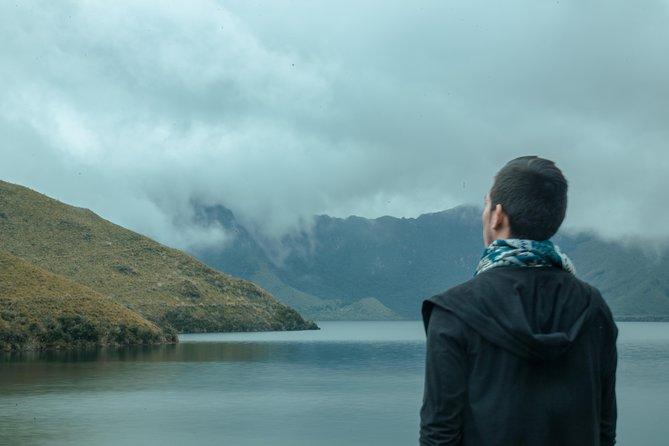 MÁS FOTOS, Vive Otavalo... Un Día entre valles y montañas, artesanías y cultura