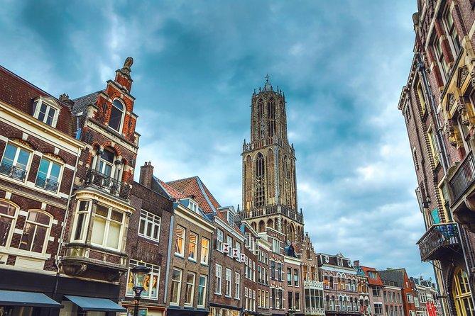 Seemore Dutch Excursiones, Amsterdam, HOLANDA