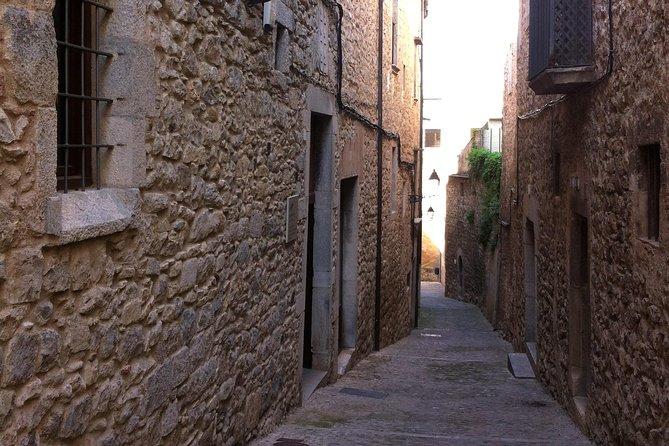 Hike & Tour Girona, Girona, ESPAÑA