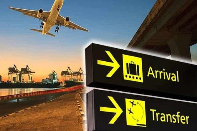 All-inclusive package - no hidden charges<br>Friendly service<br>Comfortable car<br>Toll fee included<br>English speaking drivers