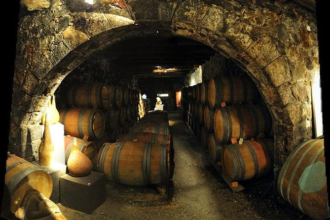 Hike Imbros gorge and visit a winery or Frangokastello beach, ,