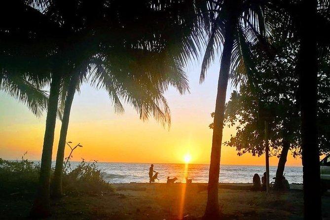 Mal País Travel, Santa Teresa, COSTA RICA