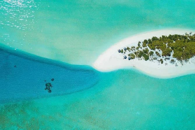 Just a few footsteps away from the beach, our charming property is located at the quiet and beautiful The Island of Rasdhoo, at the North Ari Atoll. An incredible stay for both couples and families for a memorable vacation.