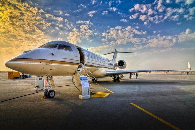 Fort Lauderdale International Airport One Way Airport Transfer, Fort Lauderdale, FL, ESTADOS UNIDOS