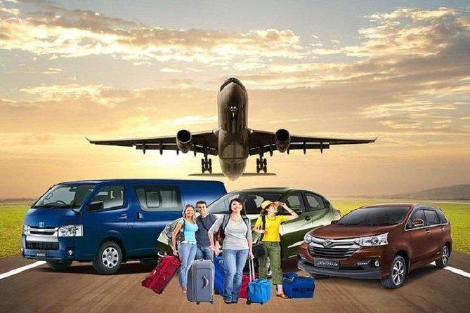 From Sigiriya to Colombo Bandaranaike Intl Airport, Sigiriya, SRI LANKA