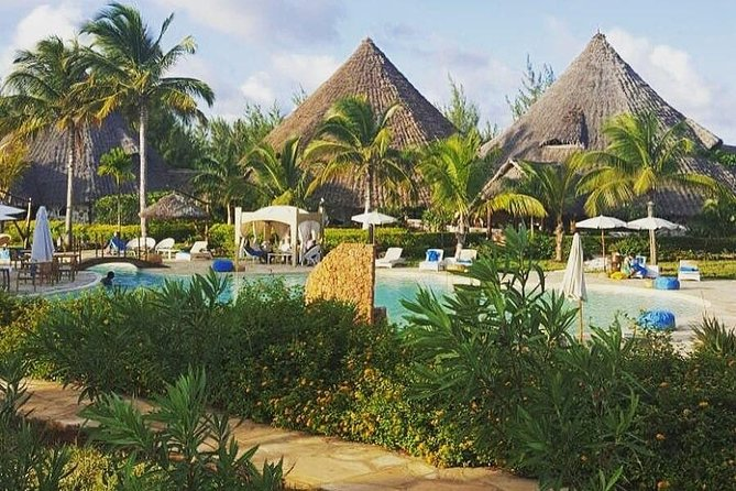 Tours & Safaris, Zanzibar, Tanzania