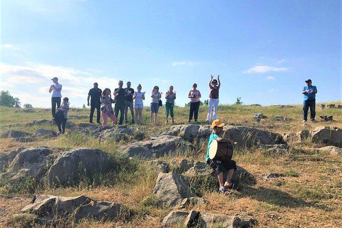Group Tour: Wonders of Artsakh (Nagorno Karabagh) in 3 days-2 nights, Erevan, Armênia