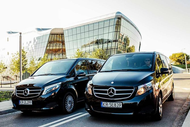Vip airport transfer Dalaman airport to/from Fethiye, Fethiye, TURQUIA