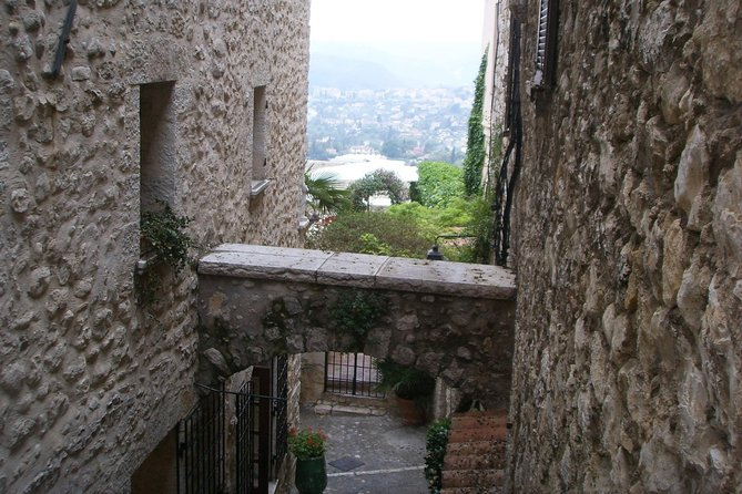 Private shore excursion from Cannes : Half day Saint-Paul de Vence, Nice (6 hours), Cannes, FRANCIA