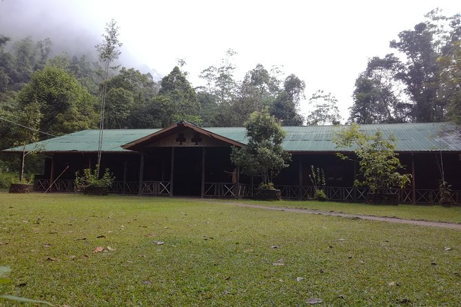 Kanneliya Rain Forest exploration with Noyel, Galle, SRI LANKA