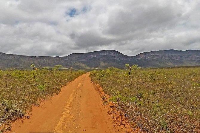 Ivan Bahia, Private Transfer from Lençois (Chapada Diamantina) to/from Itacaré, Lencois, BRASIL