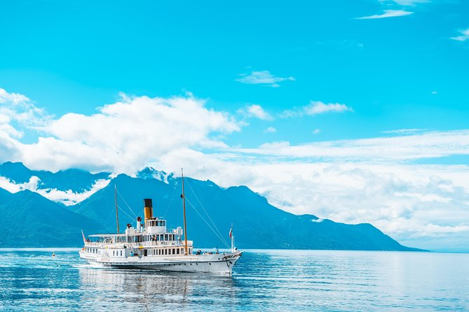 This Experience is provided by a private local.<br><br>Come with me to discover the city of Montreux through your camera lens!<br><br>Join me on this city walk for the unique opportunity of experiencing the city from an insider's point of view and taking stunning pictures of it at the same time!<br>Our walk will take us from the statue of Freddie Mercury to the wonderful Castle of Chillon. While using your camera to capture the beauty of Montreux, you will also come across local spots and hidden gems that a typical tourist tour won't show you.<br><br>Let us discover an alternative side of Montreux, full of history and unique beauty!<br>Don't forget to book the Experience at a suitable time to have the best light possible for the pictures!<br>You cannot leave the city without having captured the beauty of the Gorges du Chauderon and getting to know everything about why Freddie Mercury and Charlie Chaplin fell in love with Montreux.<br>