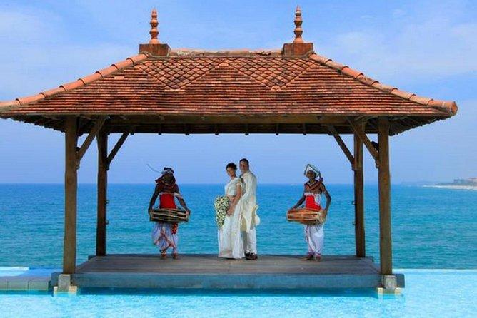 Sri Lanka Honeymoon Package, Batticaloa, SRI LANKA