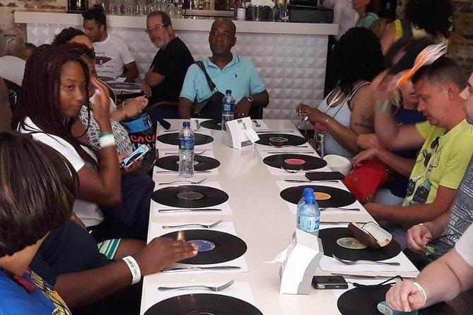 Platinum Private Santo Domingo City Tour., Punta de Cana, REPUBLICA DOMINICANA