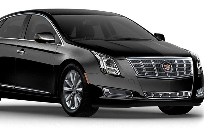 Why spend your precious time waiting in long shuttle or taxi lines. Avoid the language barrier and currency exchange. Travel in style fromMalibu City to Los Angeles International Airport LAX by private vehicle and reach your final destination relaxed and refreshed.