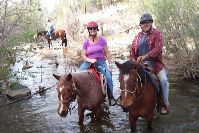 Wilderness observation and exploration.<br>Explore beautiful Prescott by horseback. Many trails to choose from. <br>Rides for Riders of All Levels - <br>2 hour rides<br>Birthdays - Proposals- Special Occasions