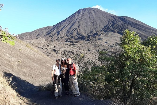 Explore Guatemala's most visited volcano on a drive of 1 and a half hour from Puerto Quetzal then take a three hours hike to be part of a tour considered one of the ten most adventurous in the world by National Geographic, encounter lava rivers, connect with ecology, understand its relation with the landscape and economy of the región. Delight yourself with the best sceneries of the pacific coast, Guatemala City Valley and surrounding volcanoes.