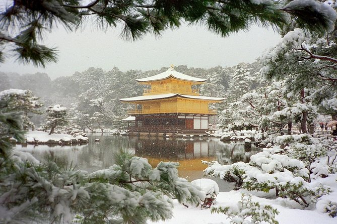 This is a 6 Days tour course where you can experience the traditional historical culture and modern Japan in Tokyo and Kyoto with us! <br><br>Itinerary overview<br>Day 1 : Tokyo modern Tour<br>Day 2 : Tokyo modern Tour<br>Day 3 : Tokyo modern Tour<br>Day 4 : Tokyo History Tour<br>Day 5 : Tokyo History Tour → Kyoto History Tour<br>Day 6 : Kyoto History Tour → Return to Tokyo<br><br>1) Day 1 = Tokyo Arrival Pick-up, Please book our arrival pick-up.<br>2) Day 6 = Departure from Tokyo, please book our Departure Pick-up.<br>3) The travelers to buy their own JR Pass before arrive at Tokyo.Consult us.<br>4) All admission fees are excluded in this package. <br>5) Lunch break-time is included based on your choice. Costs excluded.<br>6) Self-booking of hotel accommodations in Tokyo and Kyoto. Book near Tokyo and Kyoto train station. Consult us.<br>7) Please respond to our email for confirmation and details of pick-up and logistics arrangement.<br>8) Special requests are subject to within the stated time of the itinerary. and availability.