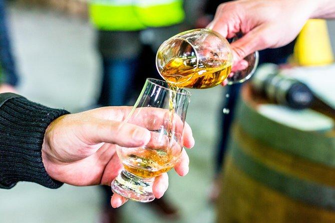 MÁS FOTOS, Tasmanian Whisky Distillery Tour