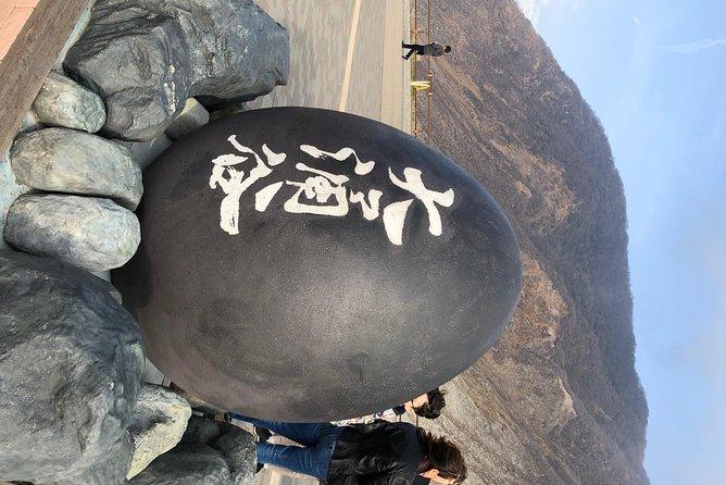 1 Day Private Tour Mt. Fuji, Hakone and Lake Ashi with English speaking driver., Tokyo, JAPON