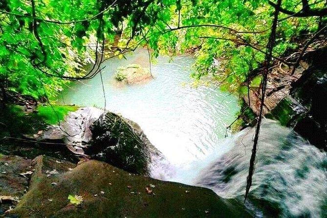 Pilgrimage Site of Hindus & Buddhists, Chittagong, BANGLADES