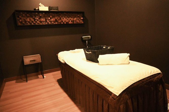 If your busy life demands something exceptional to unwind and rejuvenate your body and mind, then welcome to V Hotel Spa, a luxurious massage parlour operating in the Melbourne CBD. We deliver a luxury day spa treatment to those who appreciate the finer and luxurious things to soothe and calm their body, mind, and spirit.<br><br>Having an effective massage in the Melbourne CBD provides the secrets of rejuvenation and relaxation within an exquisite day spa ambiance. Our day spa in Melbourne is a hidden gem under The Savoy Hotel on Little Collins.