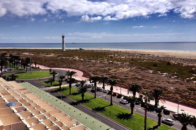 Jandia Express, Fuerteventura, ESPAÑA