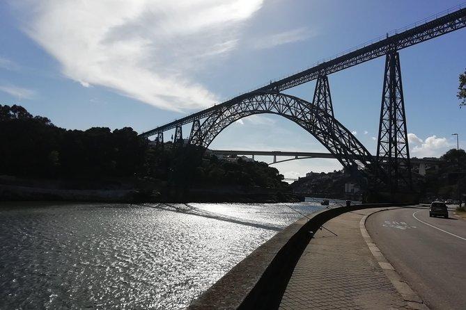 Transfer Porto | Lisbon or Lisbon | Porto, Oporto, PORTUGAL