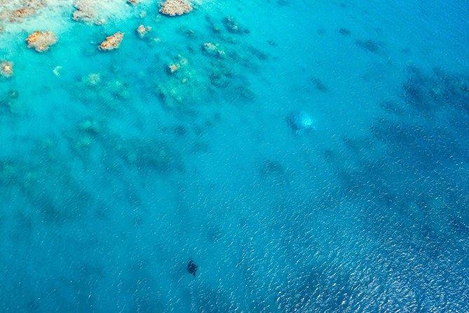 Premium Private Charter, Airlie Beach, AUSTRALIA