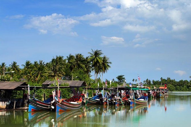 Experience the authentic Malay cultures and lifestyles. Enjoy the beauty of nature in the East Coast of Malaysia. Learn the history of Kelantan and local society. Enjoy the local foods.