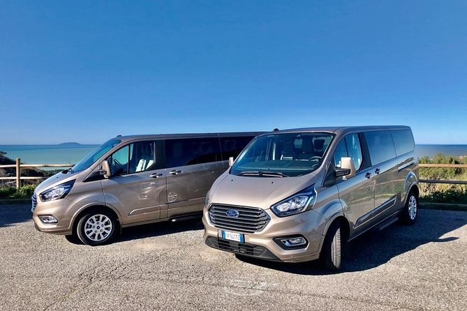 TDC - Drivers for Shore Excursions & Bike Tours provides professional drivers for private shore excursions from Livorno port. Our drivers Tommaso and Matteo will be pleased to offer you a fully relax Tuscany experience with a safety return to your ship. A car hire service with driver is the best way to maximize your time during the ship docking in Livorno port. Our vehicles are allowed to enter the historic center of all Tuscan cities, as in this case Pisa & Florence. The drivers will meet you at the dock (near the ship) and they will be at your disposal to plan the best itinerary according to your needs.