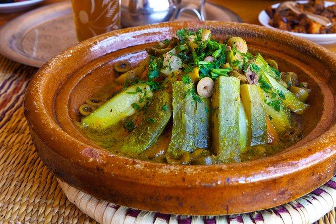 Medina Guided Small-Group Half-Day Walking Tour, Fez, MARRUECOS