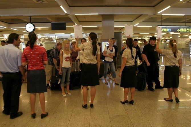 MÁS FOTOS, Transfer Aeropuerto hotel Cuenca