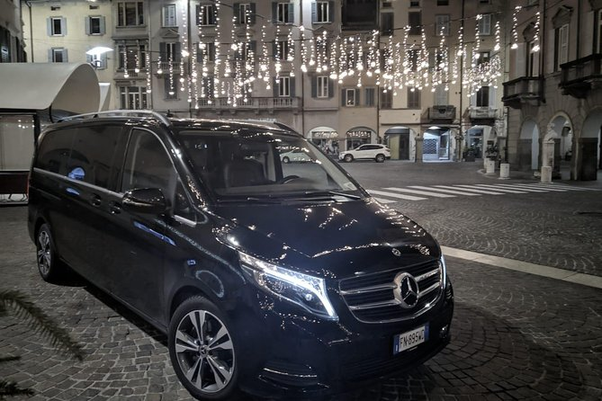 Book your Private Departure Transfer from Sabaudia to Fiumucino Rome Airport (FCO).<br><br>Your driver will be waiting for you at a scheduled time and you will travel comfortably to your destination.<br><br>• Meeting with a Nameplate<br>• We track your Flight<br>• Door-to-door Service<br>• No Hidden Charges<br>• Clean cars & Professional drivers