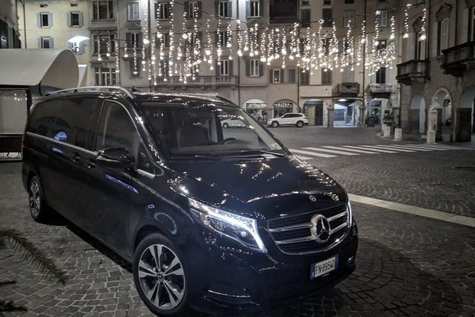 Book your private transfer from Terracina to Rome.<br><br>Your driver will be waiting for you at a scheduled time and you will travel comfortably to your destination.<br><br>• Meeting with a Nameplate<br>• We track your Flight<br>• Door-to-door Service<br>• No Hidden Charges<br>• Clean cars & Professional drivers<br><br>