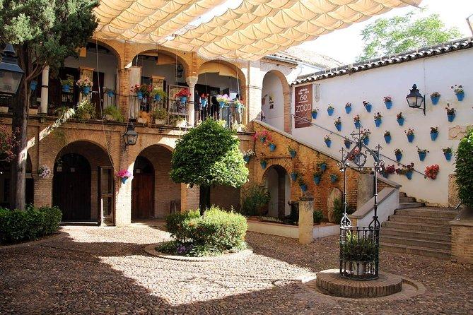 Private Tours in Cordoba, Cordoba , ESPAÑA