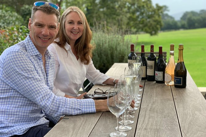 The Full Day Wine Tour from Franschhoek can be enjoyed throughout the year. You will visit a minimum of 3 wine estates where you will enjoy tastings (a minimum or 4 to 7 wines per estate that you visit).