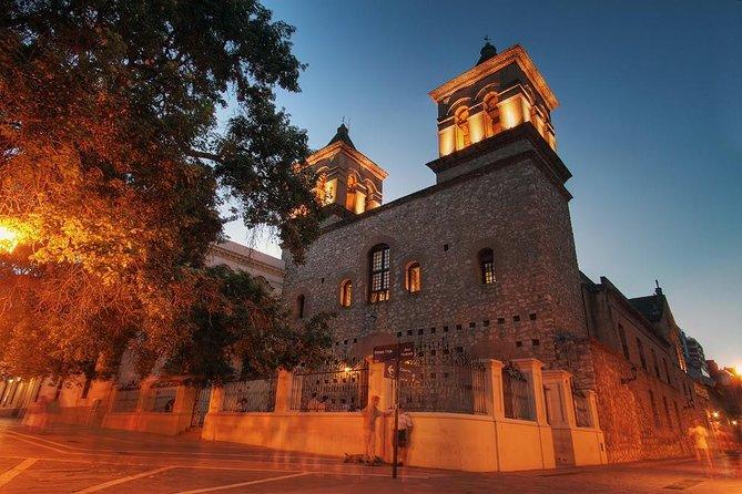 Noche Cordobesa, Cordoba, ARGENTINA