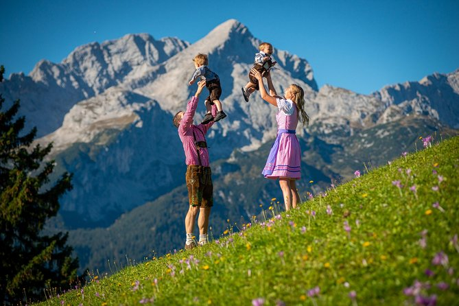 It's an outdoor photo session, that takes you to the top of the mountain for the best scenery to pose in. Great for Instagram Profiles, Families, Seniors, Children, Engagements or just because you deserve it.